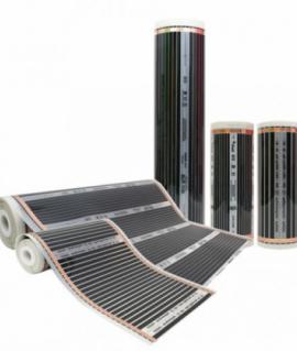 Плёнка Stem Energy 100 см