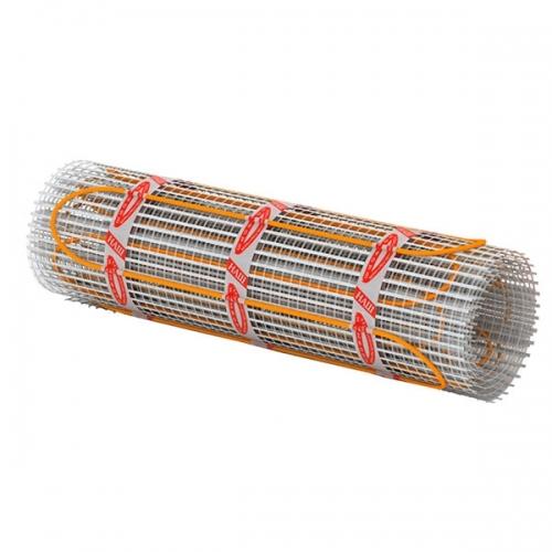 2НК 150 Вт - 1,0 м².