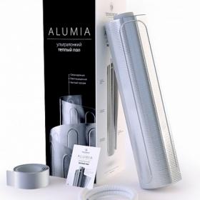"""Теплолюкс"" Alumia 750-5.0 м²"