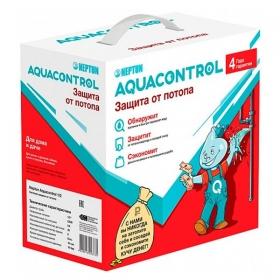 Система Neptun Aquacontrol ¾