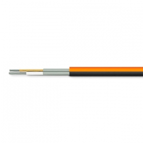 Теплолюкс ProfiMat 180-1,0 м²