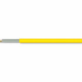 Комплект Теплолюкс Tropix MHH260-1.3