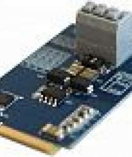 Модуль расширения Neptun Smart. RS485