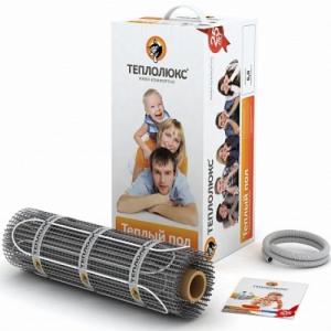 Комплект Теплолюкс Tropix MHH2400-12